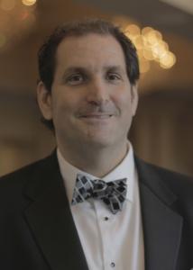 Lawrence R. Greenberg