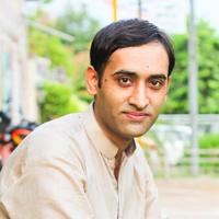 Malik Javed